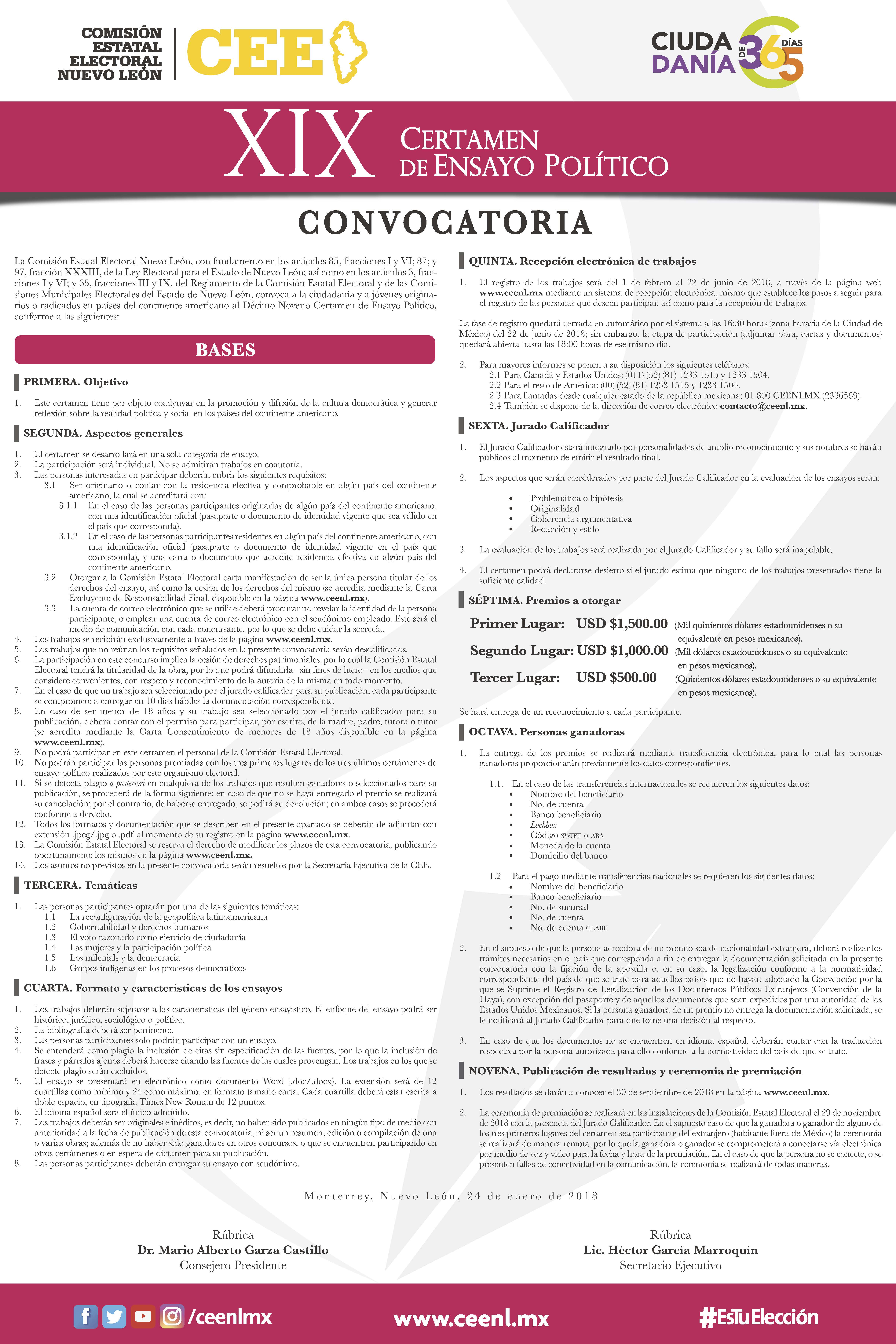 Instituto Electoral y de Participación Ciudadana de Tabasco